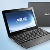 $279.99 for an ASUS Notebook with Ubuntu