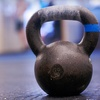 Up to 74% Off Kettlebell Fitness Classes