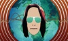 Todd Rundgren - Mercury Ballroom: Todd Rundgren at Mercury Ballroom on Wednesday, September 2, at 8 p.m. (Up to 29% Off)