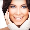 57% Off Botox at Snooty Anti-Aging Boutique