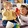 Up to 54% Off Indoor Playground Visits in Fairport