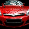 Up to 66% Off Interior Auto Detail with Hand Wax