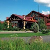 Great Wolf Lodge Water Park Resort in the Dells