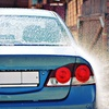 Half Off Washes at Squeeky Clean Car & Truck Wash