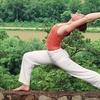 Half Off Weekend Yoga Retreat