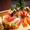 Half Off Sushi and Japanese Food at Shinto Naperville