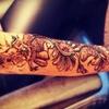 Up to 67% Off Henna Gurus