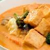Half Off Vegetarian Pan-Asian Cuisine at Grasshopper Restaurant