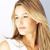 Up to 52% Off a Haircut, Color, and Wax Package