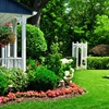 Bug Busters USA: Pest Control for a 1-Acre Yard ($125 Value)