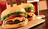Beef Eaters Bar & Grill - West Lealman: $12 for $20 Worth of Wings and Wecks at Beef Eaters Bar & Grill