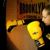Fitboxing en 7 centros hasta -82%