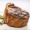 Up to 61% Off Delivered Meat from Natural Meat Co