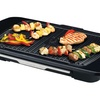 Emeril by T-Fal Gourmet Grill