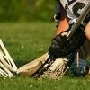 Up to 50% Off a One-Week Sleep-Away Kids Lacrosse Camp