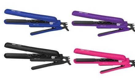 Hair Rage Flat Iron Gift Set Groupon Goods