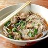 50% Off Vietnamese Food at Vina Deli