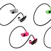 Aduro Sport Wireless Stereo Bluetooth Headset