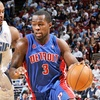 Detroit Pistons – Up to 57% Off One G-Pass Ticket