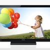 """Panasonic Viera TC-P42X5 42"""" 720p Plasma TV"""