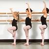 56% Off Kids' Dance Lessons at Bella Ballerina