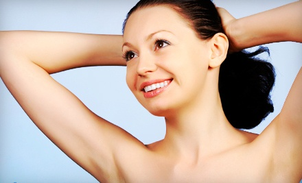 Removal of 1 Benign Mole (a $450 value) - May's Body & Skin Care in Oakland