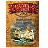 Pirates of the Golden Age Movie Collection (2-DVD Set)