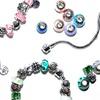 Up to 81% Off Custom Charm Bracelets