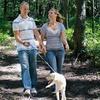 Up to 55% Off Arboretum Membership