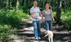 Taltree Arboretum & Gardens - Northeast Gary: Membership for One or Two or a Family or Extended-Family Membership at Taltree Arboretum & Gardens (Up to 55% Off)