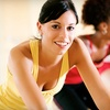 61% Off Four-Week Fitness Program at SA Fitness