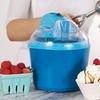 Dash 6-Cup Homemade Ice Cream and Frozen Yogurt Maker