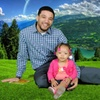 48% Off Green-Screen Photo-Shoot Package
