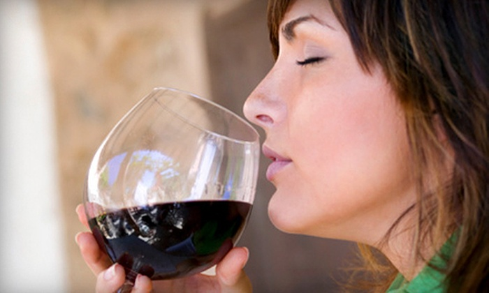 Indulge Bistro & Wine Bar - Littleton: $15 Worth of Wine, Tapas, and Entrees