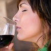 Indulge Bistro & Wine Bar - Highlands Ranch: $15 Worth of Wine, Tapas, and Entrees