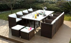 jardin deals bons plans et promotions. Black Bedroom Furniture Sets. Home Design Ideas