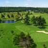 Up to 45% Off at Whidbey Golf and Country Club