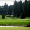 Up to 56% Off Golf at Townsend Ridge Country Club