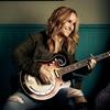 Melissa Etheridge – Up to 51% Off Concert