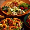 Up to 53% Off Mexican Food at La Siesta