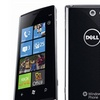 """Dell Venue Pro 4.1"""" 8GB Windows 7 Smartphone (GSM Unlocked)"""