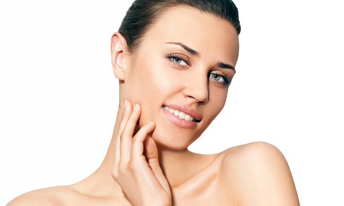 Previ Medical Group Inc. - Walnut Creek: One or Three Dermapen Treatments at Previ Medical Group Inc. (Up to 73% Off)