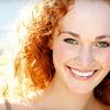 81% Off Teeth Whitening and Basic Dental Exam