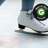 Up to 55% Off Skating at Alpine Ice Arena