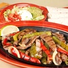 45% Off at Bahia Mexican Restaurant