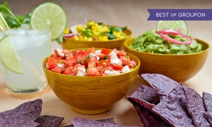 Arizona Hemophilia Association: Visit for Two, Four, or Six to My Nana's Best Tasting Salsa Challenge on March 5–6 (Up to 50% Off)