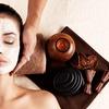 Up to 53% Off Facial Treatment at Reflective Image