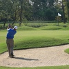 Up to 65% Off Golf Package at TPC Louisiana