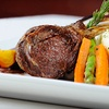 Up to 57% Off Upscale Dinner at Christopher's On Lincoln