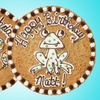 50% Off a Cookie Cake from Great American Cookies